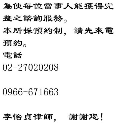 1559182776_642659